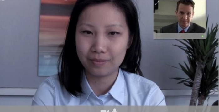cardstore_anuncio_captura pantalla