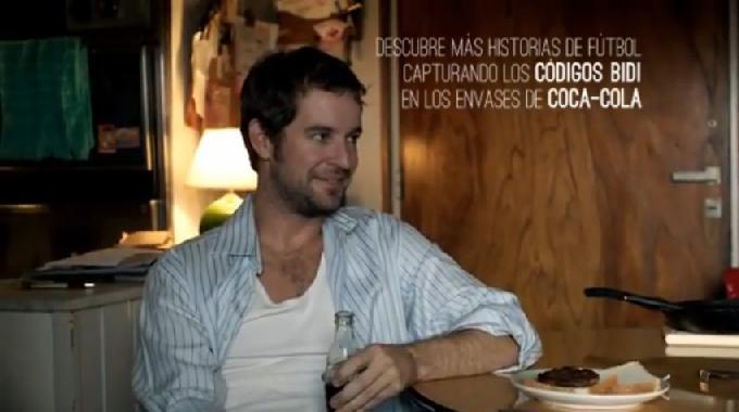 http://marketodromo.files.wordpress.com/2012/05/coca-cola-celos-padre-contento.jpg
