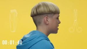 IE10-Corte de pelo años 90