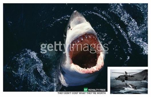 No cuestan lo que valen (Getty Images)