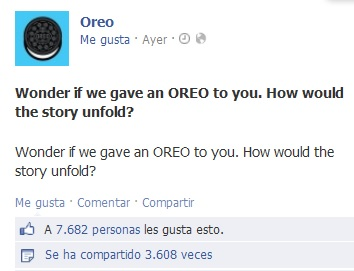 Oreo-Wonderfilled_FB