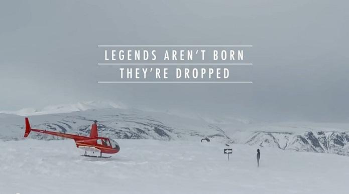 Heineken-Dropped-Alaska