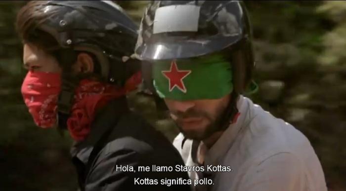Heineken-Dropped-Cambodia