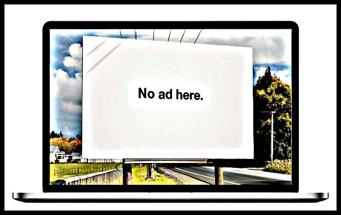 AdBlock_ crouwdfunding_No_ad_here