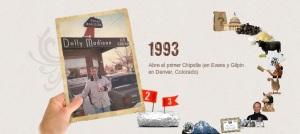 Chipotle_nacimiento_1993