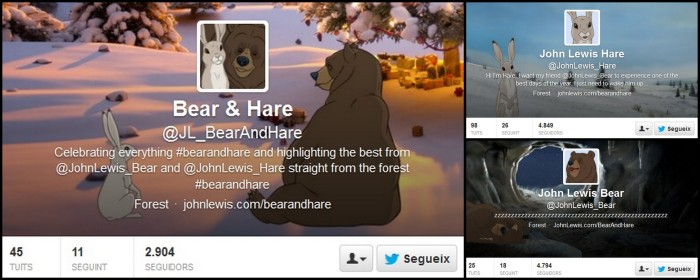 John_Lewis_perfiles_Twitter