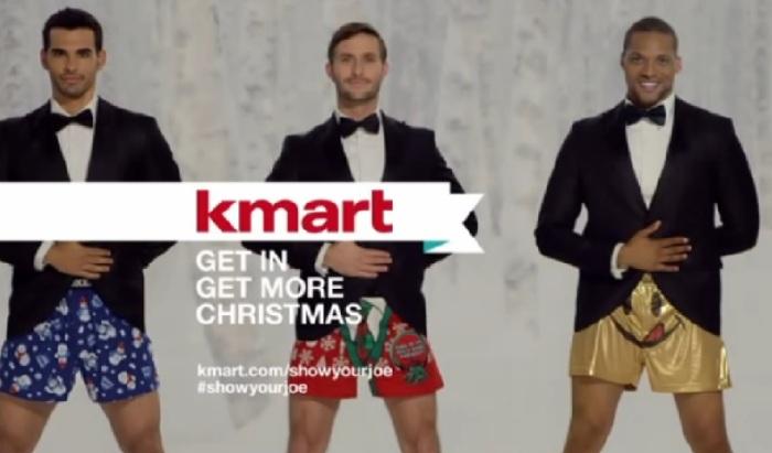 Kmart-spot Navidad 2013_2