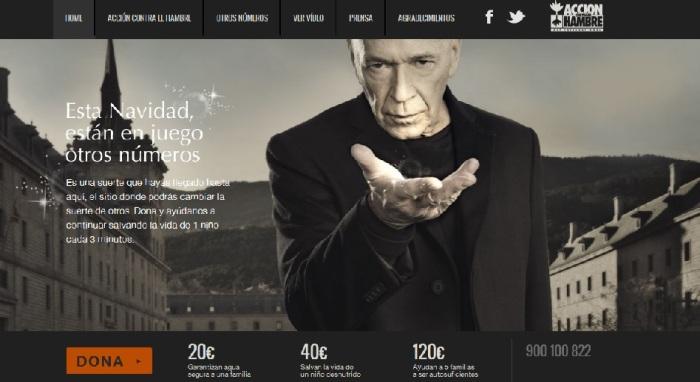 Calvo_contra_hambre_web_otrosnumeros