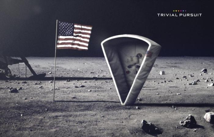 trivial-2-aldrin