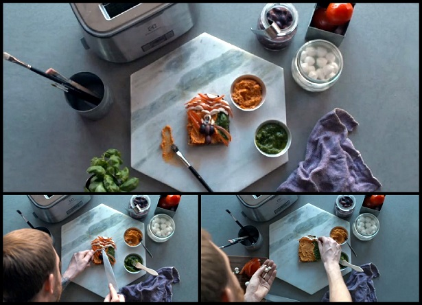 Electrolux_nowyourecooking_collage_p