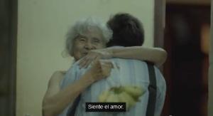 Thai Life Insurance - siente_amor