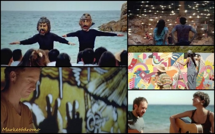 Estrella Damm - Festival - collage_p