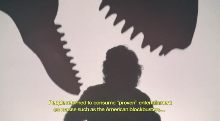 PayperLaugh-Teatreneu-american blockbusters