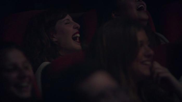 PayperLaugh-Teatreneu-risas