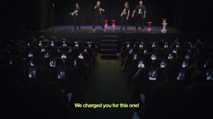 PayperLaugh-Teatreneu-tabletas-ImproShow