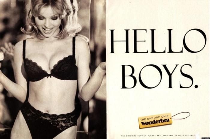 Wonderbra-1994_Eva H_Hello_boys