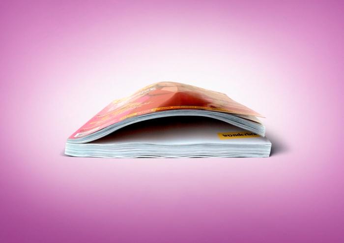 Wonderbra-libro_cerrado