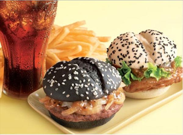 Hamburguesa_Negra_McDonalds