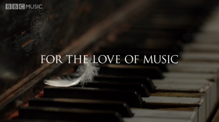 BBC Music - For the love of music