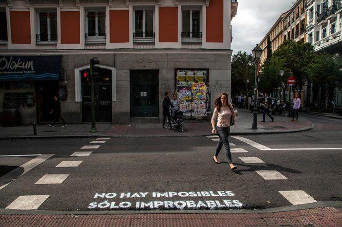 Boa Mistura NO-HAY-IMPOSIBLES-SOLO-IMPROBABLES_1798