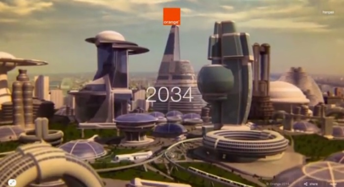 Orange_2034_Future_Self