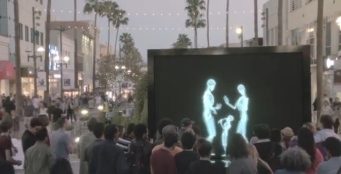 Ad Council-Esqueletos tres_captura pantalla