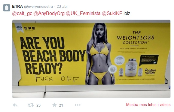 Protein World_F_Off