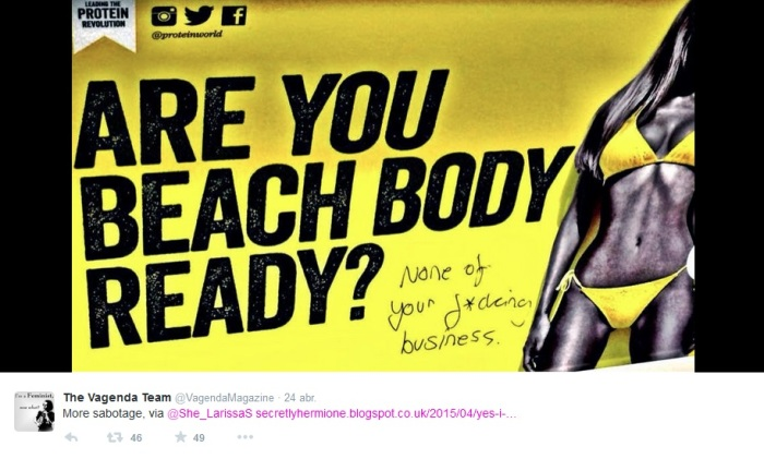 Protein World_None