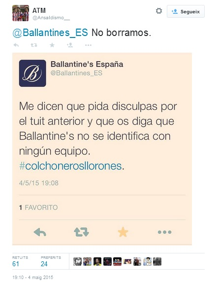 Ballantines_04052015 19-08