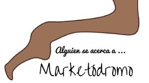 Marketódromo (2)