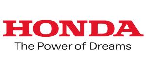 Honda Slogan