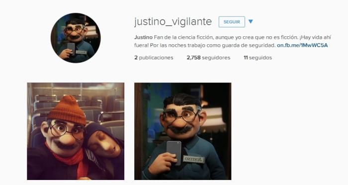 Loteria Navidad 2015 Justino Instagram.jpg