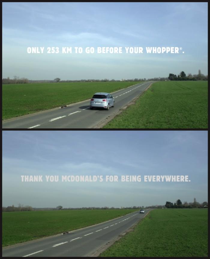 McDonalds-Burger King-respuesta_collage.jpg